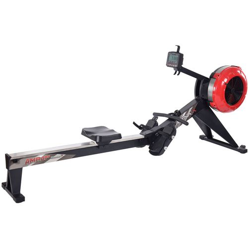 Stamina X AMRAP Rowing Machine - view number 2