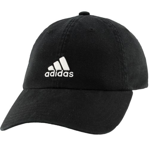 adidas Boys' Ultimate Cap