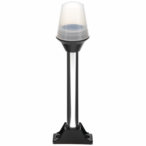 Attwood® All-Round Pole Light