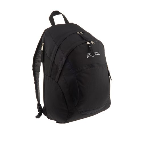 JanSport® Wasabi Backpack