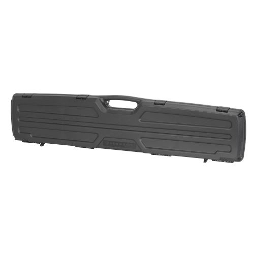 Display product reviews for Plano® SE Series Single Scoped Rifle Case
