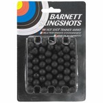 Barnett Hot Shot Trainer Ammo 100-Pack