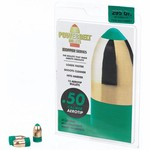 PowerBelt AeroTip™ Copper .50 Caliber 295-Grain Ammunition