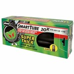 Slime Smart Tube Super Thick with Schrader valve 20
