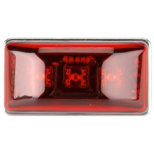 Optronics® Stud Mount LED Marker/Clearance Lights - view number 1