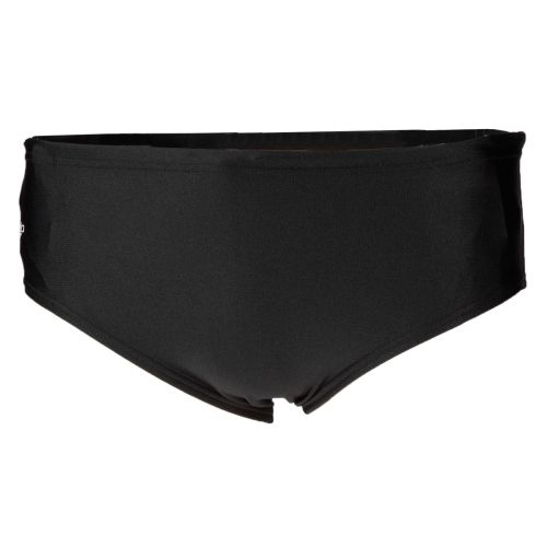 Speedo Men's Solid Lycra Brief