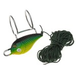 Tournament Choice® Lure Retriever