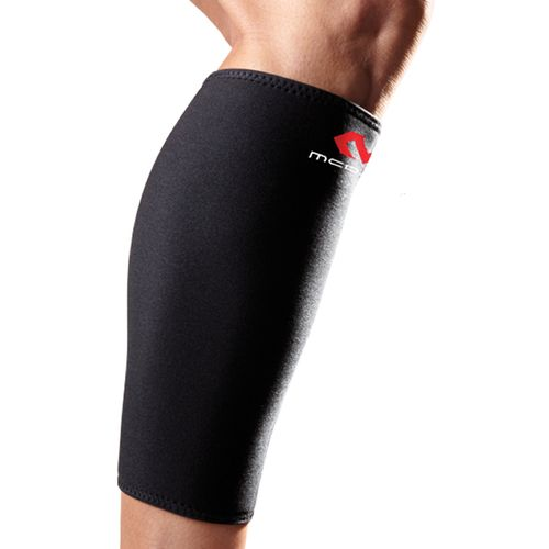 Display product reviews for McDavid Adults' Deluxe Calf Support