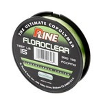 P-Line® 15 lb. - 300 yards Fluorocarbon Fishing Line