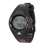adidas Men's Uraha Watch