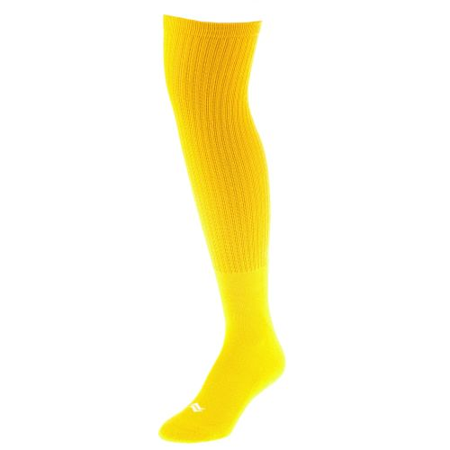Sof Sole Soccer Performance Socks Medium