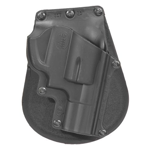 Fobus Smith & Wesson Standard Paddle Holster - view number 1