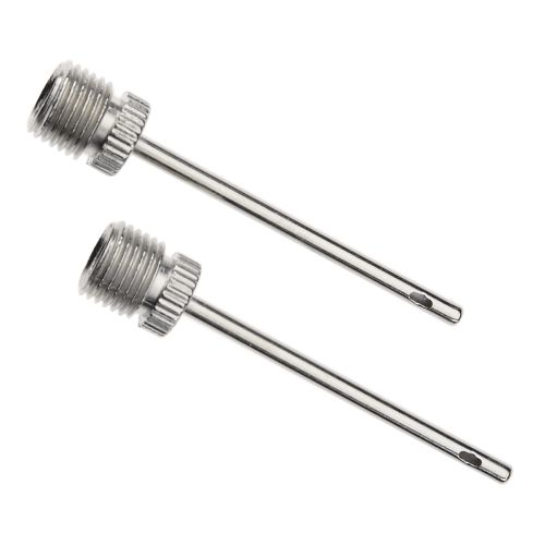 Image for Spalding Inflation Needles 2-Pack from Academy