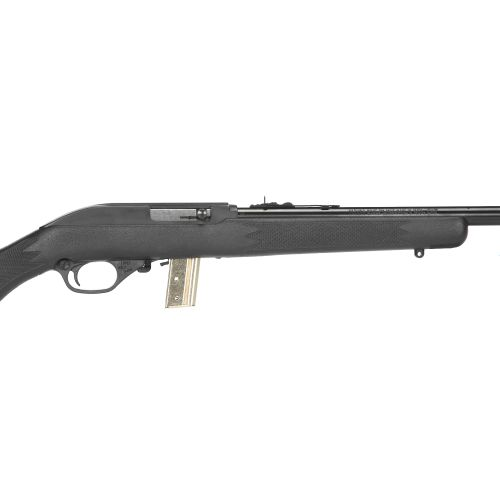 Marlin® Model 795 .22 LR Caliber Semiautomatic Rifle - view number 4