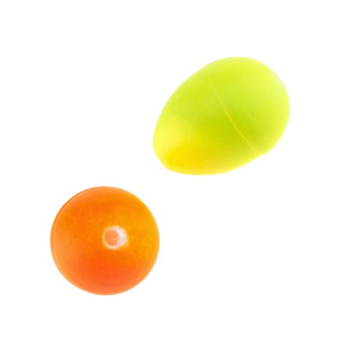 Superfly™ TP Small Strike Indicators 3-Pack