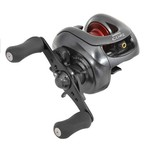 Shimano Core 100-MG Low-Profile Baitcast Reel Right-Handed