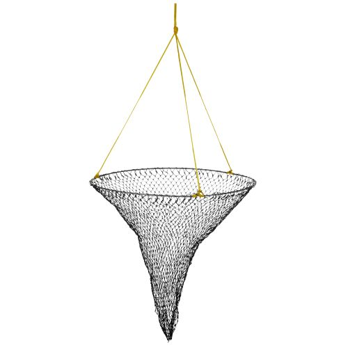 "Display product reviews for Frabill 36"" Bridge/Pier Landing Net"