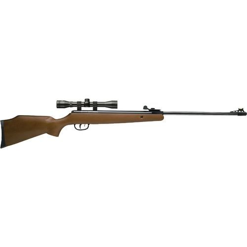 Crosman Optimus .177 Caliber Air Rifle - view number 1