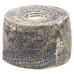 McNett Camo Form Realtree AP Protective Fabric Wrap