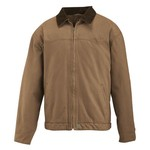Wolverine Men's Rancher Jacket