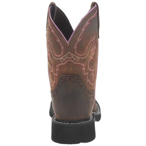 Justin Women's Gypsy Cowboy Boots - view number 4