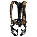 Hunter Safety System® Ultra Lite X-treme Harness 2XL/3XL