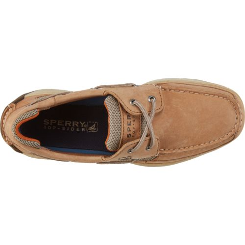 Sperry Men's Lanyard Shoes - view number 4