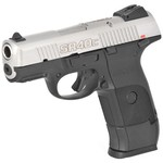 Ruger® SR40c .40 S&W Centerfire Pistol - view number 1