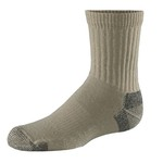 Fox River Kids' Wick Dry® Hiking Socks