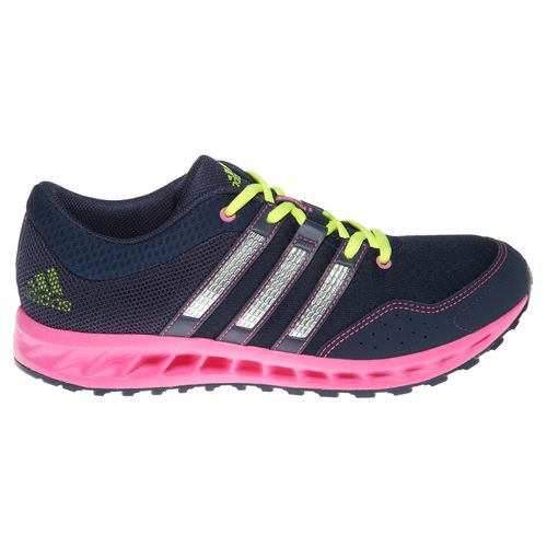 adidas Women's Falcon Elite Running Shoes