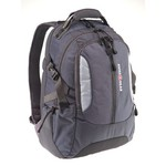 SwissGear Zug Laptop Backpack