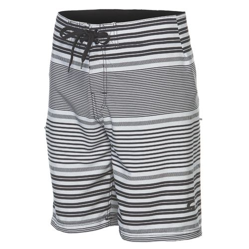 O'rageous® Men's Swim Trunk