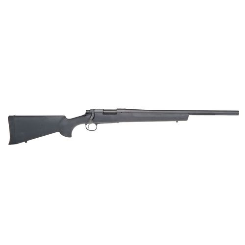 Remington 700 SPS .308 Win. Bolt-Action Tactical Rifle
