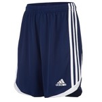 adidas Kids' Tiro 11 Short