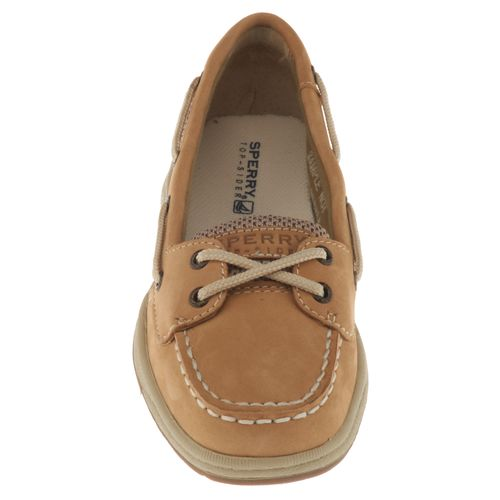Sperry Girls' Compass Laguna Shoes - view number 3