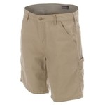 Wolverine Men's Hammer Loop Short