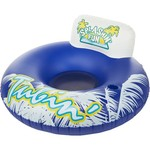 Splashin' Fun™ Tubin' Party Pack