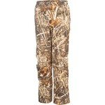 Game Winner® Men's Waterfowl Pant