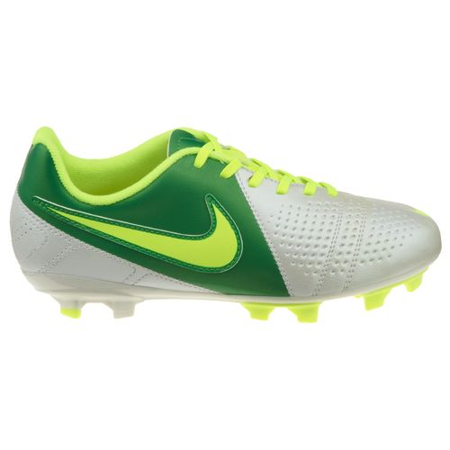 Nike Kids' JR CTR360 Libretto III Soccer Cleats