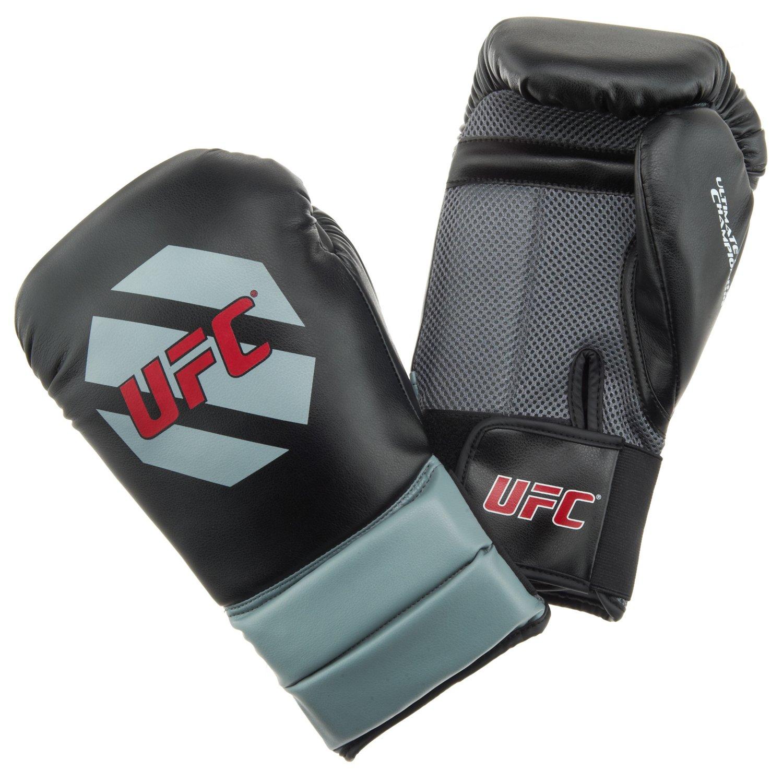 Century  UFC  MMA Boxing Gloves