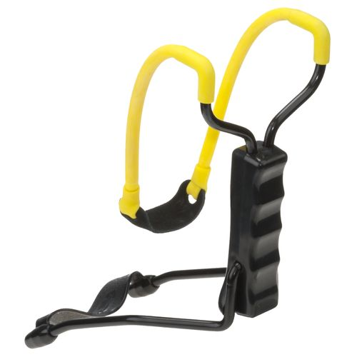 Display product reviews for Daisy® Powerline B-52 Slingshot