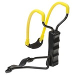 Daisy® Powerline B-52 Slingshot - view number 1