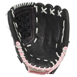 Louisville Slugger Youth Diva 11.5