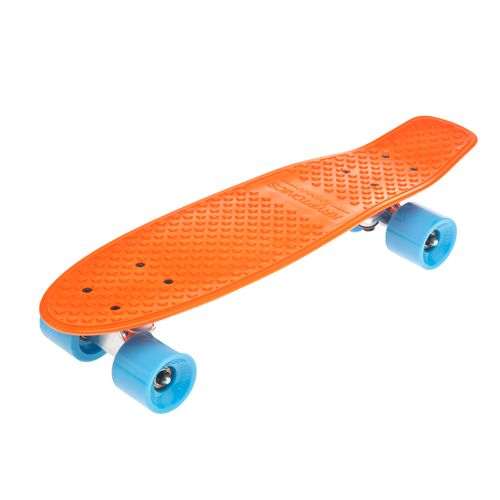 "Kryptonics Torpedo Board 22.5"" Skateboard"