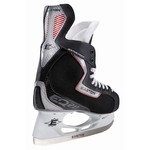 EASTON® Kids' Synergy EQ20 Hockey Skates