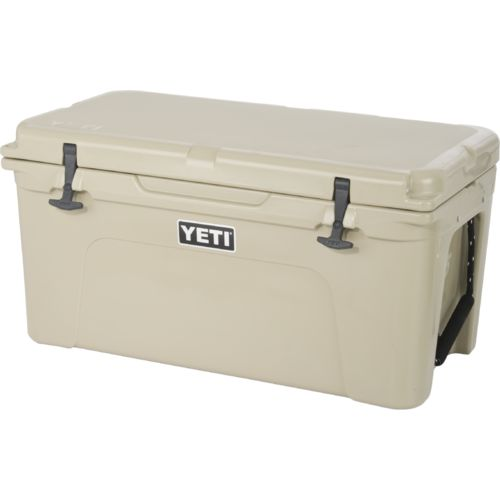 Display product reviews for YETI Tundra 65 qt Cooler