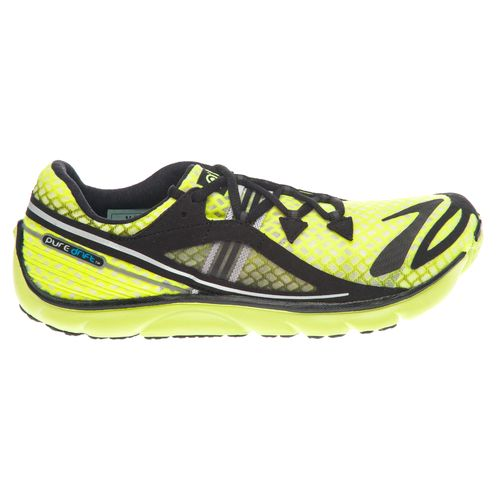 Brooks Men's PureDrift® Running Shoes