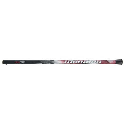 Warrior Men's Kryptolyte Criss Cross Attack Shaft