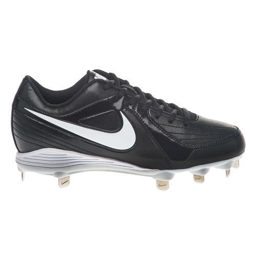 Nike Women's Unify Strike Metal Softball Cleats