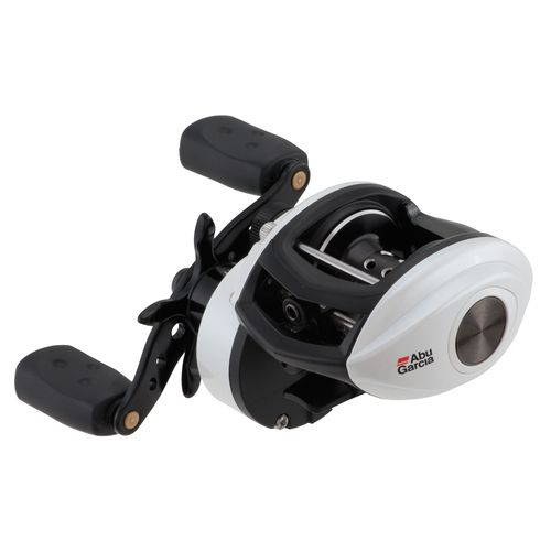 Abu Garcia Revo S Baitcast Reel Right-handed - view number 5